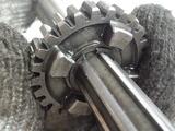 rz50-1hk20110915ws (11)