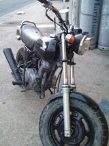 ape50-ac16ws20120620 (1)