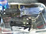 dream50-ac15ws20120601 (8)