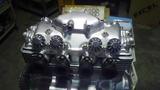 cb400f-408ws20120127 (14)
