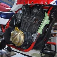 DSCF9117