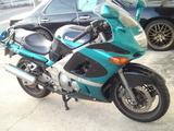zzr400ws20111117 (1)