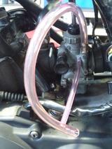 rz50-1hk20120310ws (22)