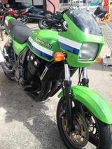 zrx400-zr400e20120902ws (2)