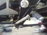 zep400ws20120913 (12)