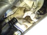 vfr750f-rc24ws20120805 (10)