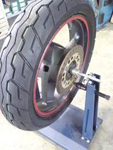 zrx400-zr400e20120523ws (22)