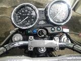 zrx400-zr400e20120922ws (12)