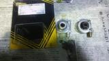 dax88st50ws20111112wsws