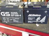 ds400-vh01j20120605ws (5)