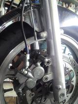 zep400ws20120914 (15)