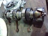 GT380 crank01