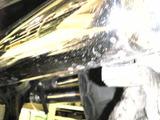 cb750k20110705ws (27)