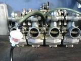 cb400f20110701ws (7)