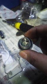 crn250ar20111215ws (19)