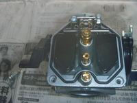 P1110890