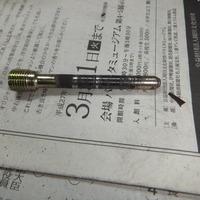DSCF0193