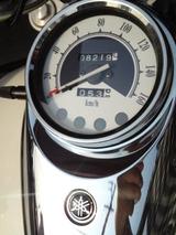 ds250-vg02j20120517ws (5)