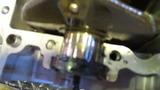 cb400four-n408cc20120702ws (7)
