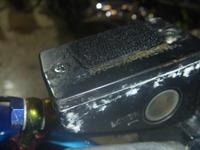 P1180934