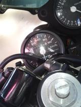 vfr400r-nc30ws20120124 (4)