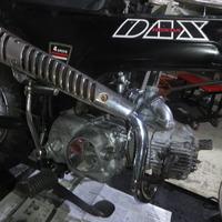 DSCF3592