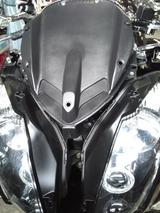 trike-maje200ws20120801 (3)