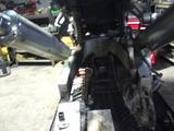 zzr400ws20111218 (17)