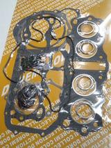 cb400four-n408cc20120620ws (1)