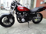 zep400kai-20110320 (11)