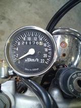 tw200-2jl20120513ws (2)