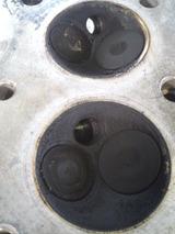 cb400f-n408cc20120627 (16)