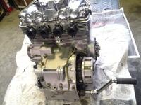 cb400four-408cc20130331ws (3)