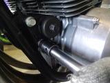 zep400ws20120915 (28)