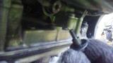 zx6r-636ws20120303 (12)