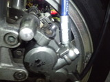 zep400ws20120914 (35)