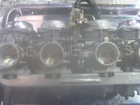 P1130184
