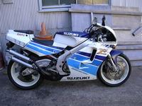 DSCN2587
