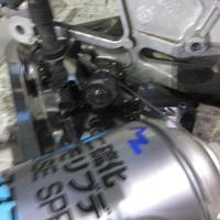 DSCF2105
