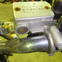 DSCF4354