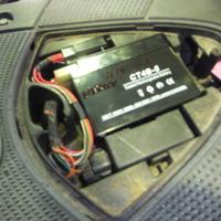 DSCF4421