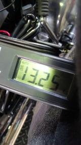 cb400f-408ws20120530ws (8)