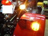 trike20120519ws (23)
