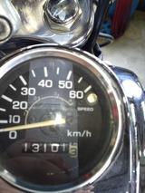z-magna50ws20120513 (2)