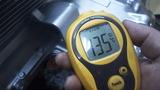 cb400f408cc-20120121ws (4)