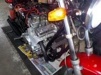 DSCN6034