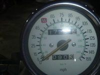 P1160955