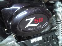 SN3U0056