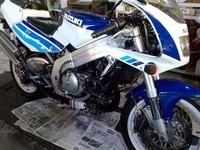 DSCN6009