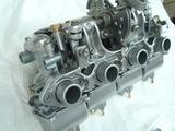 cb400f-n408cc20120726ws (12)